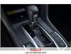 2020 Honda Civic Sedan Touring CVT (Stk: H19360A) in St. Catharines - Image 19 of 24