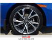 2020 Honda Civic Sedan Touring CVT (Stk: H19360A) in St. Catharines - Image 22 of 24