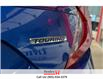 2020 Honda Civic Sedan Touring CVT (Stk: H19360A) in St. Catharines - Image 24 of 24