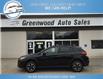 2019 Subaru Crosstrek Sport (Stk: 19-56234) in Greenwood - Image 1 of 21