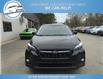 2019 Subaru Crosstrek Sport (Stk: 19-56234) in Greenwood - Image 4 of 21