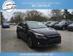 2019 Subaru Crosstrek Sport (Stk: 19-56234) in Greenwood - Image 5 of 21