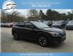 2019 Subaru Crosstrek Sport (Stk: 19-56234) in Greenwood - Image 6 of 21