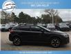 2019 Subaru Crosstrek Sport (Stk: 19-56234) in Greenwood - Image 8 of 21