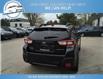 2019 Subaru Crosstrek Sport (Stk: 19-56234) in Greenwood - Image 10 of 21