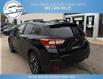 2019 Subaru Crosstrek Sport (Stk: 19-56234) in Greenwood - Image 11 of 21