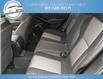 2019 Subaru Crosstrek Sport (Stk: 19-56234) in Greenwood - Image 12 of 21