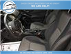 2019 Subaru Crosstrek Sport (Stk: 19-56234) in Greenwood - Image 13 of 21
