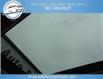 2019 Subaru Crosstrek Sport (Stk: 19-56234) in Greenwood - Image 14 of 21