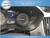 2019 Subaru Crosstrek Sport (Stk: 19-56234) in Greenwood - Image 16 of 21
