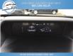2019 Subaru Crosstrek Sport (Stk: 19-56234) in Greenwood - Image 17 of 21