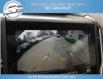 2019 Subaru Crosstrek Sport (Stk: 19-56234) in Greenwood - Image 18 of 21