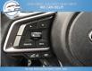 2019 Subaru Crosstrek Sport (Stk: 19-56234) in Greenwood - Image 19 of 21