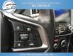 2019 Subaru Crosstrek Sport (Stk: 19-56234) in Greenwood - Image 20 of 21