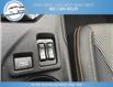 2019 Subaru Crosstrek Sport (Stk: 19-56234) in Greenwood - Image 21 of 21