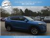 2016 Hyundai Tucson Premium (Stk: 16-68230) in Greenwood - Image 6 of 21