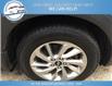 2016 Hyundai Tucson Premium (Stk: 16-68230) in Greenwood - Image 8 of 21