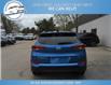 2016 Hyundai Tucson Premium (Stk: 16-68230) in Greenwood - Image 10 of 21