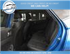 2016 Hyundai Tucson Premium (Stk: 16-68230) in Greenwood - Image 12 of 21