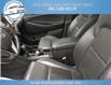 2016 Hyundai Tucson Premium (Stk: 16-68230) in Greenwood - Image 13 of 21