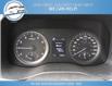 2016 Hyundai Tucson Premium (Stk: 16-68230) in Greenwood - Image 15 of 21