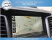 2016 Hyundai Tucson Premium (Stk: 16-68230) in Greenwood - Image 16 of 21