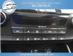 2016 Hyundai Tucson Premium (Stk: 16-68230) in Greenwood - Image 17 of 21
