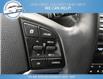 2016 Hyundai Tucson Premium (Stk: 16-68230) in Greenwood - Image 19 of 21