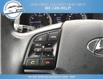 2016 Hyundai Tucson Premium (Stk: 16-68230) in Greenwood - Image 20 of 21