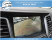 2016 Hyundai Tucson Premium (Stk: 16-68230) in Greenwood - Image 21 of 21