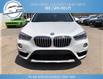 2016 BMW X1 xDrive28i (Stk: 16-52534) in Greenwood - Image 3 of 25