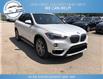2016 BMW X1 xDrive28i (Stk: 16-52534) in Greenwood - Image 4 of 25