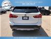 2016 BMW X1 xDrive28i (Stk: 16-52534) in Greenwood - Image 7 of 25