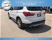 2016 BMW X1 xDrive28i (Stk: 16-52534) in Greenwood - Image 8 of 25