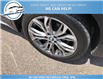 2016 BMW X1 xDrive28i (Stk: 16-52534) in Greenwood - Image 9 of 25