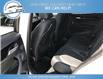 2016 BMW X1 xDrive28i (Stk: 16-52534) in Greenwood - Image 12 of 25