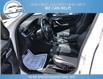2016 BMW X1 xDrive28i (Stk: 16-52534) in Greenwood - Image 13 of 25