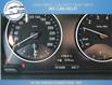 2016 BMW X1 xDrive28i (Stk: 16-52534) in Greenwood - Image 15 of 25
