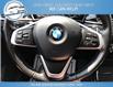2016 BMW X1 xDrive28i (Stk: 16-52534) in Greenwood - Image 16 of 25