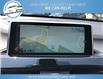 2016 BMW X1 xDrive28i (Stk: 16-52534) in Greenwood - Image 18 of 25