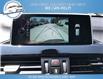 2016 BMW X1 xDrive28i (Stk: 16-52534) in Greenwood - Image 20 of 25