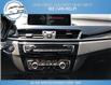 2016 BMW X1 xDrive28i (Stk: 16-52534) in Greenwood - Image 21 of 25
