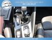 2016 BMW X1 xDrive28i (Stk: 16-52534) in Greenwood - Image 22 of 25
