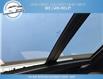 2016 BMW X1 xDrive28i (Stk: 16-52534) in Greenwood - Image 23 of 25