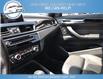 2016 BMW X1 xDrive28i (Stk: 16-52534) in Greenwood - Image 24 of 25