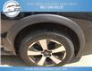 2016 Subaru Crosstrek Hybrid Hybrid (Stk: 16-09526) in Greenwood - Image 7 of 22