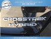 2016 Subaru Crosstrek Hybrid Hybrid (Stk: 16-09526) in Greenwood - Image 11 of 22