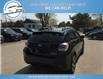 2016 Subaru Crosstrek Hybrid Hybrid (Stk: 16-09526) in Greenwood - Image 12 of 22