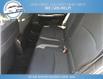 2016 Subaru Crosstrek Hybrid Hybrid (Stk: 16-09526) in Greenwood - Image 14 of 22