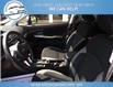 2016 Subaru Crosstrek Hybrid Hybrid (Stk: 16-09526) in Greenwood - Image 15 of 22